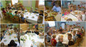 Tradicionalni slovenski medeni zajtrk
